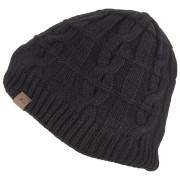 Nepromokavá čepice SealSkinz WP Cold Weather Cable Knit Beanie