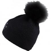 Zimní čepice Sherpa Nora