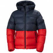 Dámská zimní bunda Helly Hansen W Active Puffy Jacket