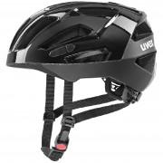 Cyklistická helma Uvex Gravel X