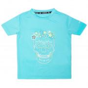 Dětské triko Dare 2b Rightful Tee