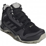 Dámské boty Adidas Terrex AX3 MID GTX W