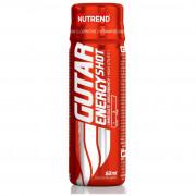 Energetický nápoj Nutrend Gutar Energy Shot