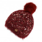 Čepice Regatta Lorelai Hat III