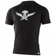 Pánské funkční triko Lasting Warrior