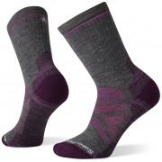 Dámské ponožky Smartwool W Performance Hike Full Cushion Crew