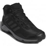 Pánské boty Adidas Terrex Eastrail Mid