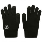 Rukavice Dare 2b Lineup II Glove