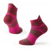 Ponožky Zulu Sport Low Women
