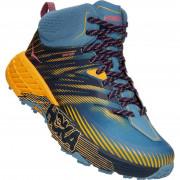 Dámské boty Hoka One One Speedgoat Mid 2 Gtx