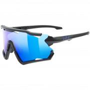 Sluneční brýle Uvex Sportstyle 228