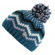 Dětská čepice Regatta Bitsie Hat III