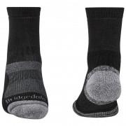 Ponožky Bridgedale Hike Lightweight MP Ankle