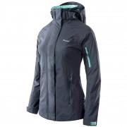 Dámská bunda Elbrus Makari wo's