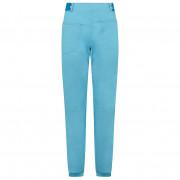 Dámské kalhoty La Sportiva Tundra Pant W