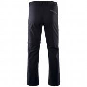 Pánské kalhoty Elbrus Altirun