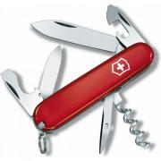 Kapesní nůž Victorinox Tourist 0.3603