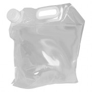 Kanystr Bo-Camp Jerrycan Water Bag