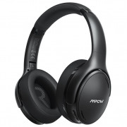 Bezdrátová sluchátka Mpow H19 IPO