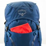 Batoh Osprey Kestrel 48 II