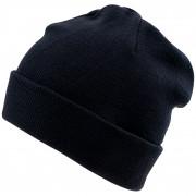 Pánská čepice Hi-Tec Mabo