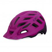 Cyklistická helma Giro Radix W