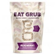 Jedlí červi Eat Grub Mealworms 45g