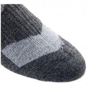 Nepromokavé ponožky SealSkinz Walking Thin Ankle
