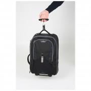 Váha na zavazadla Lifeventure Luggage Scales