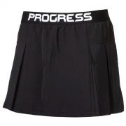Dámská sukně Progress TR NIA 23VE
