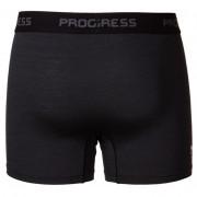 Pánské boxerky Progress OS RAM 24MT
