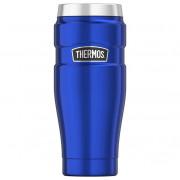 Vodotěsný termohrnek Thermos Style 470 ml