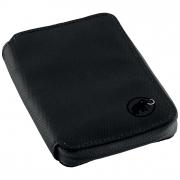Peněženka Mammut Zip Wallet