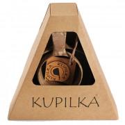 Miska a talíř Kupilka Kuksa 55+ 21 Set