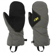 Rukavice Outdoor Research Phosphor Mitts