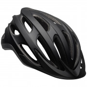 Cyklistická helma Bell Drifter Mat