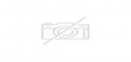 Terra Nova Equipment