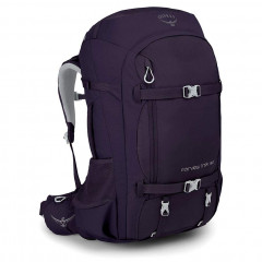 Dámský batoh Osprey Fairview Trek 50