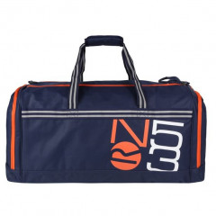 Cestovní taška Regatta BurfordDuffle 80L