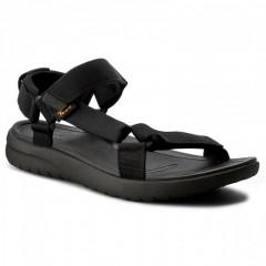 Pánské sandály Teva Sanborn Universal
