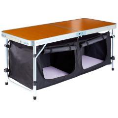 Kuchyňský stolek Zulu Sorgo