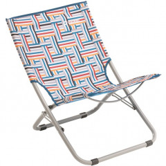 Židle Outwell Rawson Summer