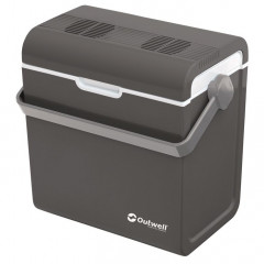 Chladící box Outwell Eco Prime 24L 12V/230V