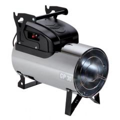 Teplogenerátor Meva GP30MC