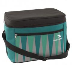 Chladící taška Easy Camp Backgammon Cool bag S