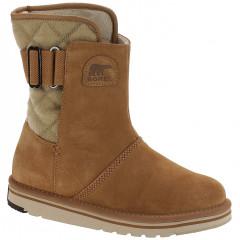 Dámské zimní boty Sorel Newbie