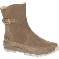 Dámské boty Merrell Icepack Guide Buckle Plr Wp