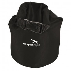 Vak Easy Camp Dry-pack XS