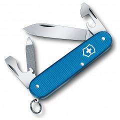 Kapesní nůž Victorinox Cadet Alox LE 2020