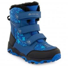 Dětské zimní boty Alpine Pro Gailo